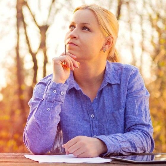 Dkb Bank Immobilien Wohneigentum Finden Und Finanzieren: Sparkasse Vorderpfalz