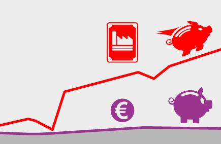 10 Tipps zum Geld sparen beim Einkaufen - Pfennig Helden in 2020   Geld  sparen, Tipps zum geld sparen, Einfach sparen