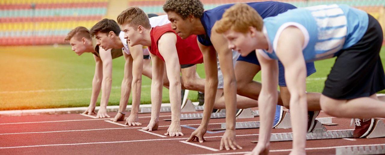 Jugendsportabzeichen
